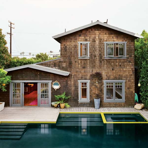 Cassidy-Pool-House