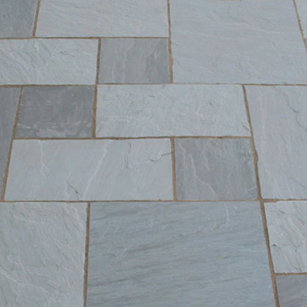 grey-sandstone-paving