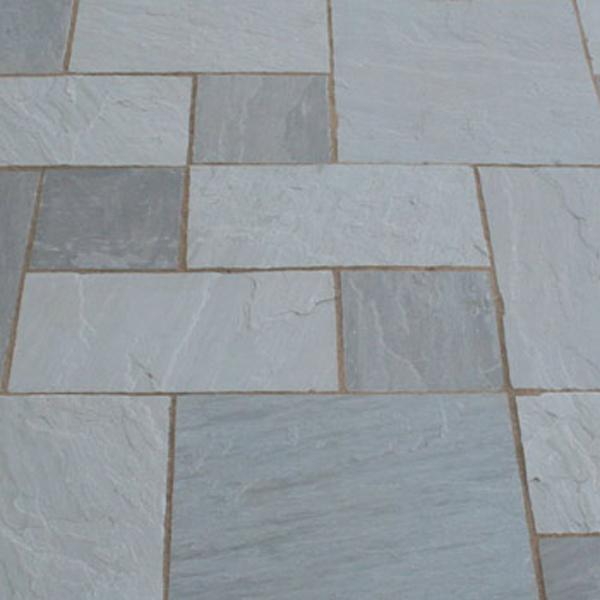 grey-sandstone-paving