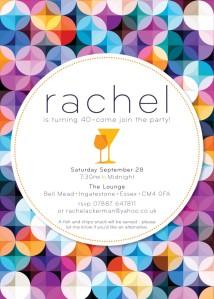 RachelsBDay-4
