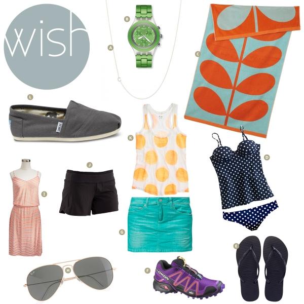 summer wish-1
