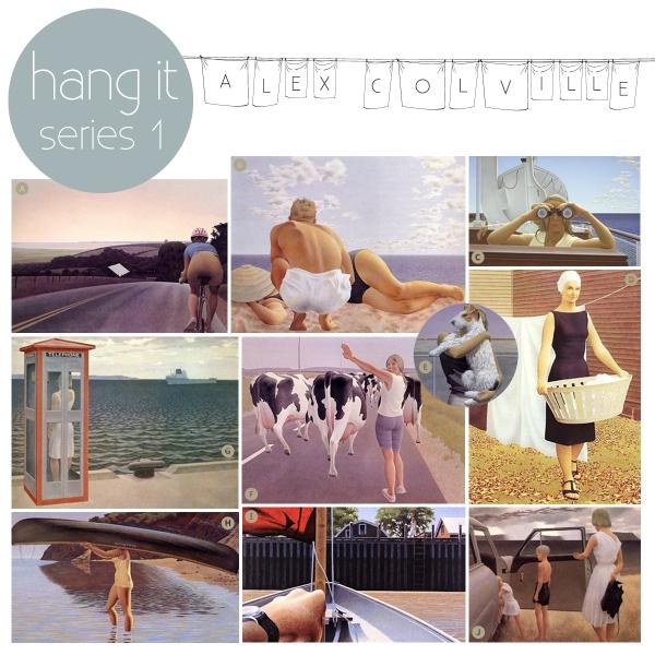 hang it-1