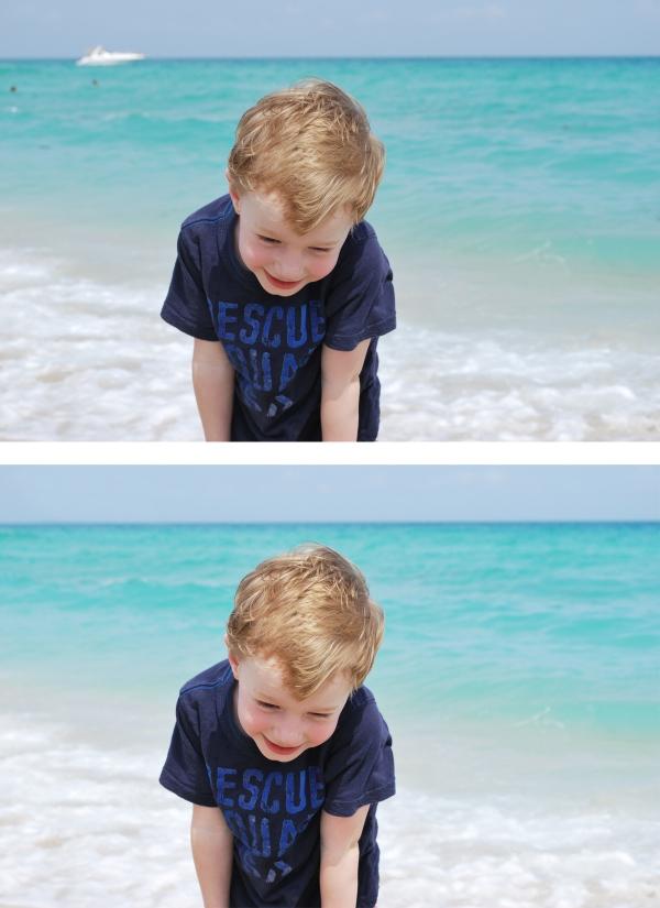David-Miami Beach2