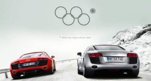 olympic-audi-ad