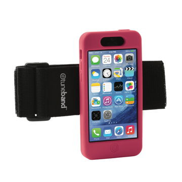 10003004_swapper_tuneband_iphone5c_pink_360