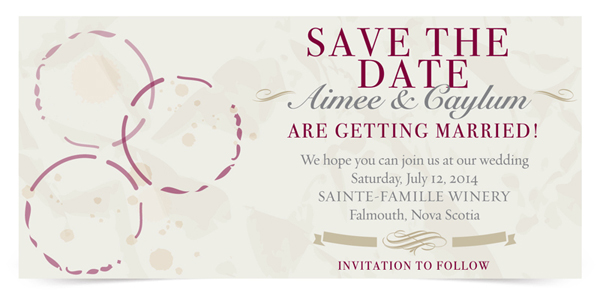 A&C-Save-The-Date