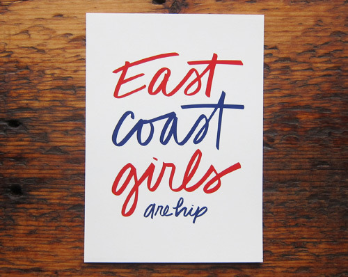 EastCoastGirls_6144