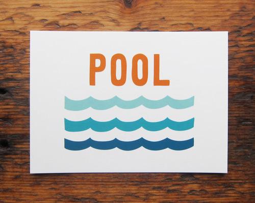 Pool_6225
