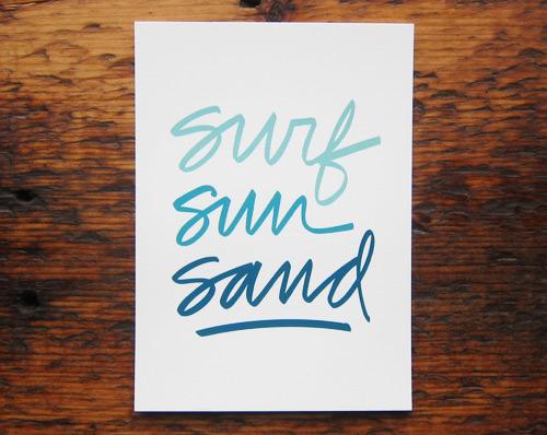 SurfSunSand_6141