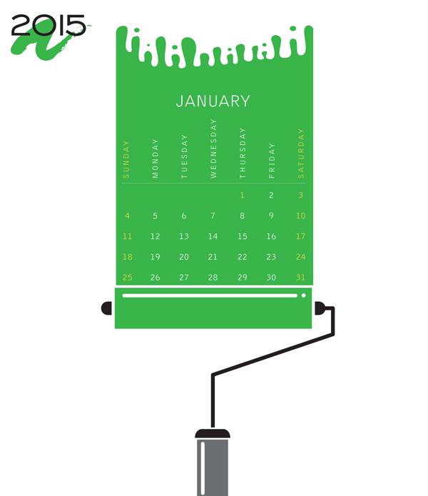 Calendar-15-2up-Jan