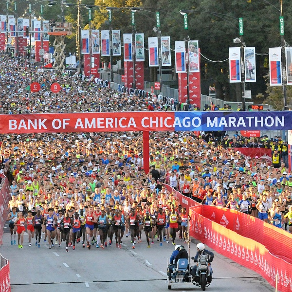 Bank-of-America-Chicago-Marathon