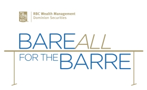 BareAllBarre logo Final-01