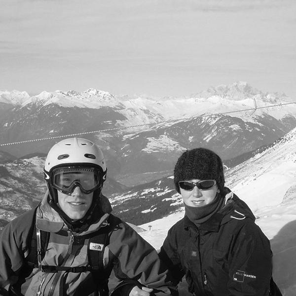 02-Ski_trip_5