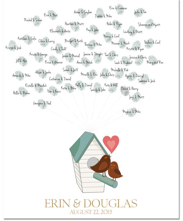 Thumbprint-Guest-Book-Poster-copy