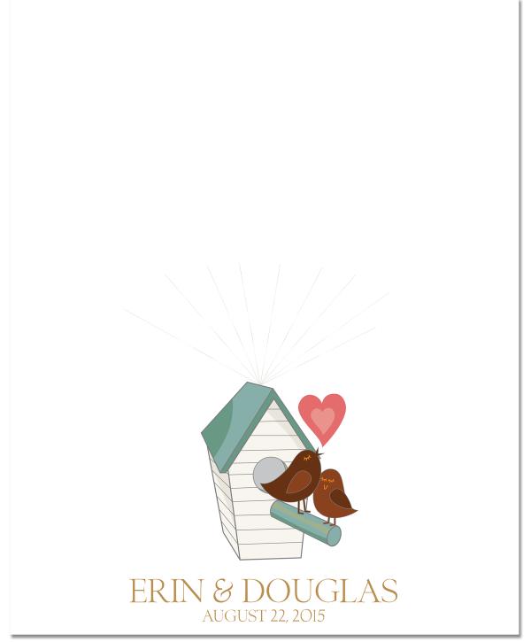 Thumbprint-Guest-Book-Poster
