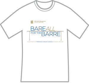 BA4B-Tee-Design-3