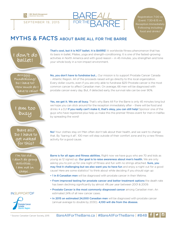 BAFB-Myths-and-Facts