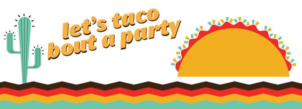 Taco Party copy