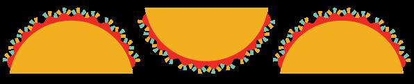 Tacos-01