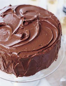 125_164 chocolate cake