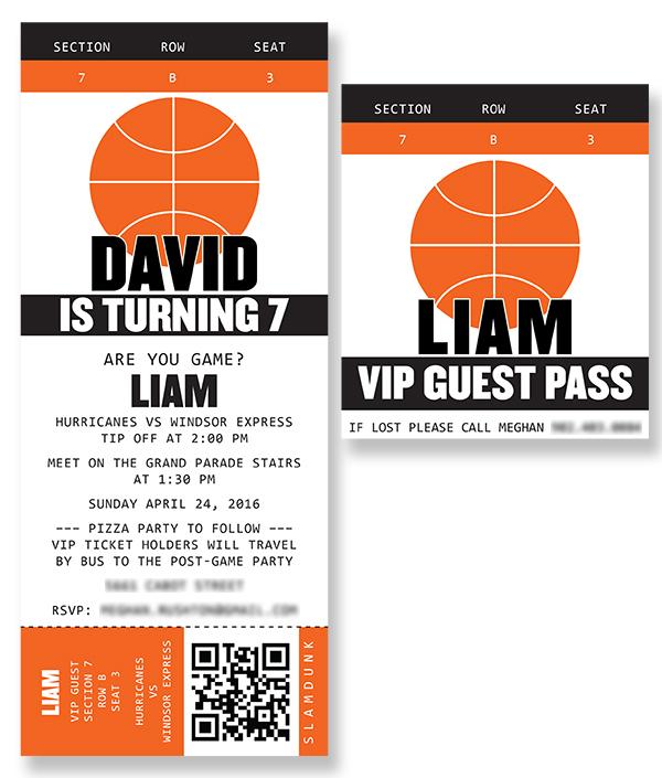 Davids7invite.indd
