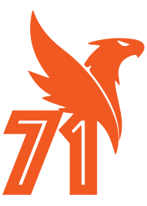 CTRR16_Team71 Tee