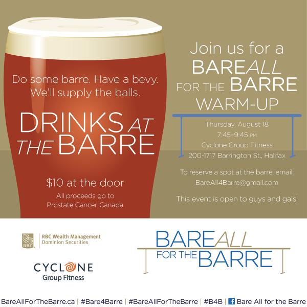 B4B-Teasers_Beer&Barre