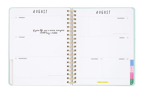bando-large-agenda-august-week-view_c5468cf1-456f-4217-9da7-a55181d3821e