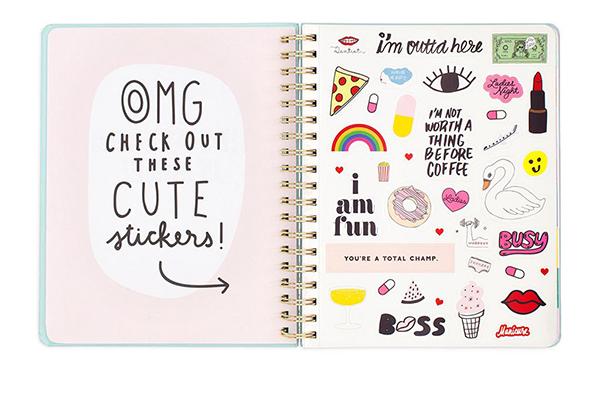 bando-large-agenda-sticker-page-2_7aa4b5db-fa34-41ae-ba35-a07eb01acdaf_1024x1024