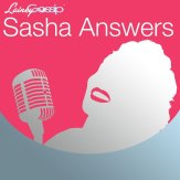 sasha-answers-05jul16