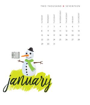 calendar-17_01_january-01