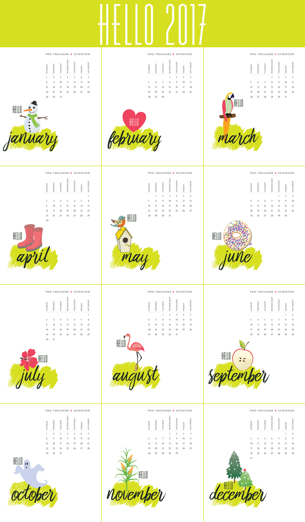 hello-2017-calendar