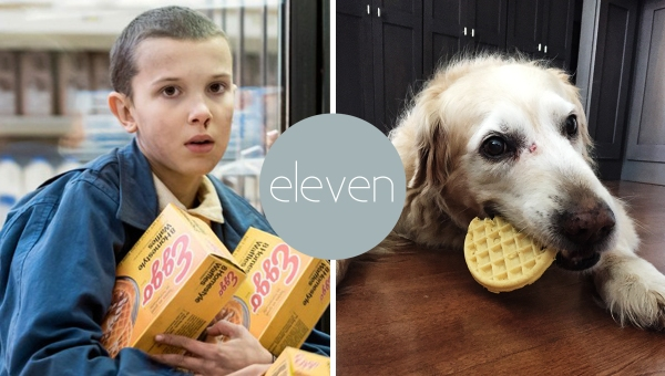 meanwhile_eleven