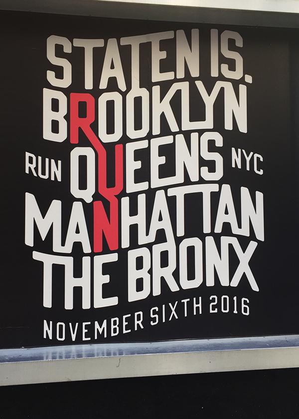 nyc-marathon_13