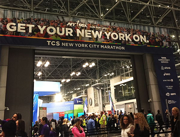 nyc-marathon_2