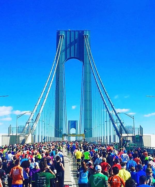 nyc-marathon_8