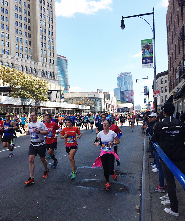 nyc-marathon_9