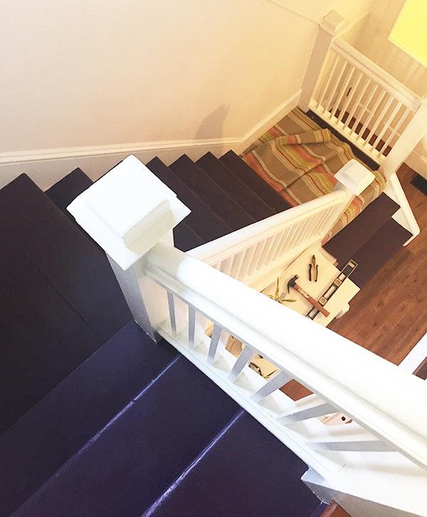 stairrunner_4