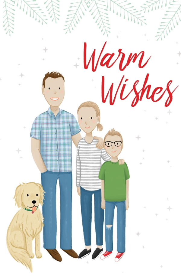 WarmWishes2016 Card.indd