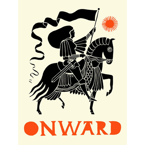 onward-square
