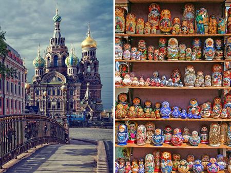 hellosunshine_russia_dolls