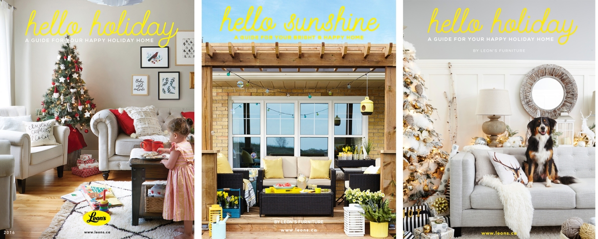 Hello-Sunshine-Holiday-Magazine